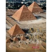 Gardner's Art Through the Ages, Volume I by Fred S Kleiner