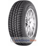 Barum Polaris 3 195/65R15 91T M+S