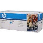 HP CE741A no.307a Cyan toner