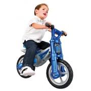 Famosa 800007595 - Speed Bike Blue