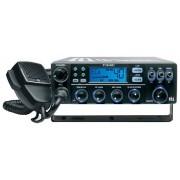 Statie radio emisie receptie CB TTi TCB-881