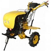 Motocultor ProGARDEN HS 1100B-2 diesel 9CP