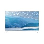 """Samsung 60"""" 60KS7002 4К SUHD TV UE60KS7002UXXH"""