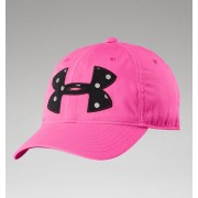 Boné Under Armour Big Logo ADJ