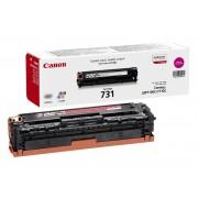 CANON Toner CRG-731, Magenta (CR6270B002AA)