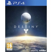Destiny PS4/Playstation 4