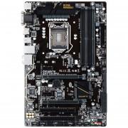 Z170 HD3 Motherboard - GA-Z170-HD3