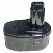 Bateria Dewalt DE9038 1500mAh NiCd 14.4V