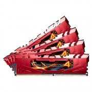 32 GB DDR4-2133 Kit