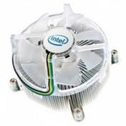CPU Cooler S2011 BXRTS2011AC Box