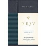 Standard Bible by Harper Bibles