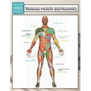 Trigger Points (Advanced) (Speedy Study Guides) by Speedy Publishing LLC