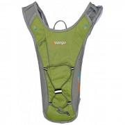 Rucsac Vango Ciclism Sprint 3 Citron cu sistem hidratare