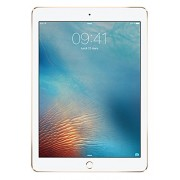 Apple iPad PRO Cellular 9.7 256GB Tablet Computer