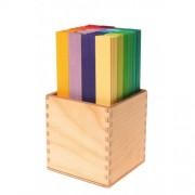 DOMUL LUI LEONARDO DA VINCI - GRIMM'S Spiel und Holz Design (40367)