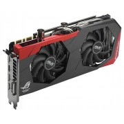 Asus GeForce GTX 980 (MATRIX-GTX980-4GD5)