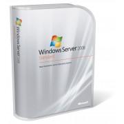 Microsoft - Windows Server, Lic/SA Pack, OLP NL, User CAL, Single