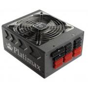 ENERMAX-Platimax EPM1350EWT - 1350 Watt - Alimentation PC-