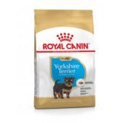 Royal Canin Canine Yorkshire Terrier 29 Junior 1,5kg