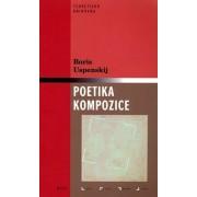 Poetika kompozice(Boris Uspenskij)