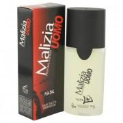Vetyver Malizia Uomo Musk Eau De Toilette Spray 1.7 oz / 50.3 mL Fragrance 460486