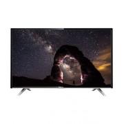 Panasonic TH-50C300DX 126 cm (50 inches) Full HD LED TV