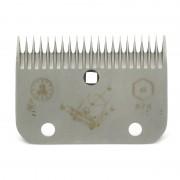 Liscop ondermes LC-A7 21 tands