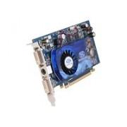 Sapphire HD 2600PRO 1GB DDR2 PCI-E 1GB