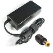 Packard Bell Easynote Lj61-Rb-010nl Chargeur Batterie Pour Ordinateur Portable (Pc) Compatible (Adp70)