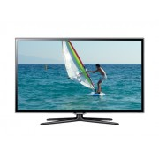 Samsung Hotel TV LED HG32EA670SW