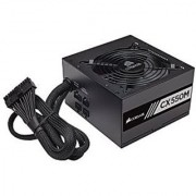 CORSAIR CXM series CX550M 550W 80 PLUS BRONZE Haswell Ready ATX12V & EPS12V Modular Power Supply