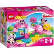 DUPLO - Minnie's Theehuisje