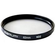Filtru Marumi ND2X 62mm