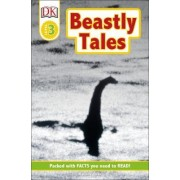 Beastly Tales by Malcolm Yorke