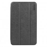 Husa piele Samsung Galaxy Tab E 8.0 T375 Enkay Smart Blister Originala