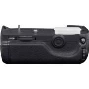 Grip Pixel Vertax BG-D11 pentru Nikon D7000