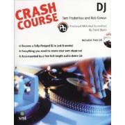 Crash Course by Ron Cowan
