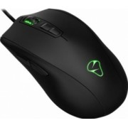 Mouse Gaming Mionix Avior 8200 Black
