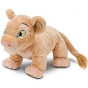 Disney Lion King Exclusive 12 Inch Deluxe Plush Figure Young Nala