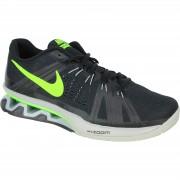 Pantofi sport barbati Nike Reax Lightspeed 807194-007
