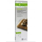 E4OSBS01 - Electrolux sütőlap, 2db