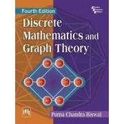 Discrete Mathematics and Graph Theory by Purna Chandra Biswal