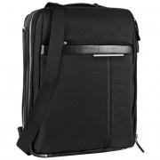 Laptoptáska TITAN - 290701-01 Black