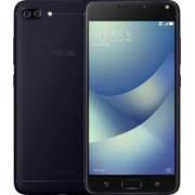 Telefon mobil Asus Zenfone 4 Max ZC554KL 32GB Dual SIM 4G Black