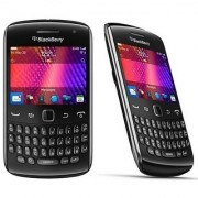 Blackberry Curve 9360 /Good Condition/ Pre-Owned Certified (6 Months Seller Warranty)