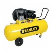 Compresor de aer 100L B350/10/100 Stanley 28FA504STN014