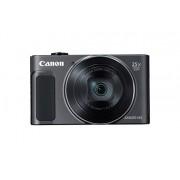 Canon Powershot SX620 HS Fotocamera digitale 21.1 megapixel