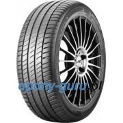 Michelin Primacy 3 ZP ( 225/55 R17 97W runflat, z listwą ochraniającą felgę (FSL) )