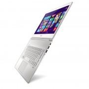 Aspire S7-393-55208g12ews