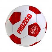 Prozis Ballon de Football Prozis